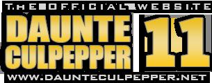 Daunte Culpepper 11